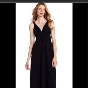 Gypsie 05 Maxi Dress